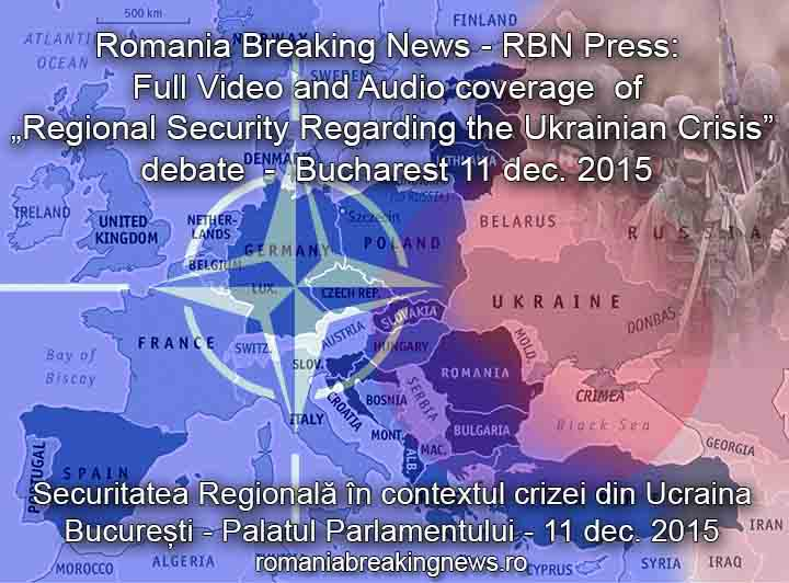 Regional-security-regarding-the-Ukrainian-crisis