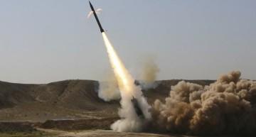 Israel și Grecia. Test în secret cu sistemul antiaerian rusesc S-300