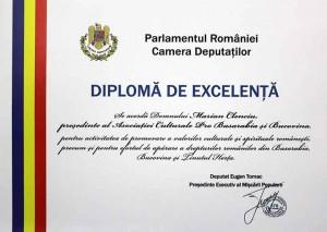Scrisori&Diplome_ACPBB (1)