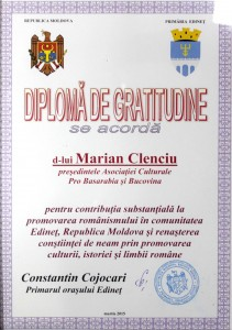 Scrisori&Diplome_ACPBB (2)