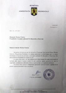 Scrisori&Diplome_ACPBB (4)