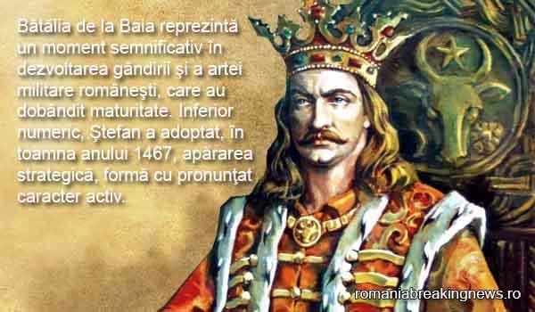 Stefan_Cel_Mare_batalia_de_la_Baia_romaniabreakingnews_ro