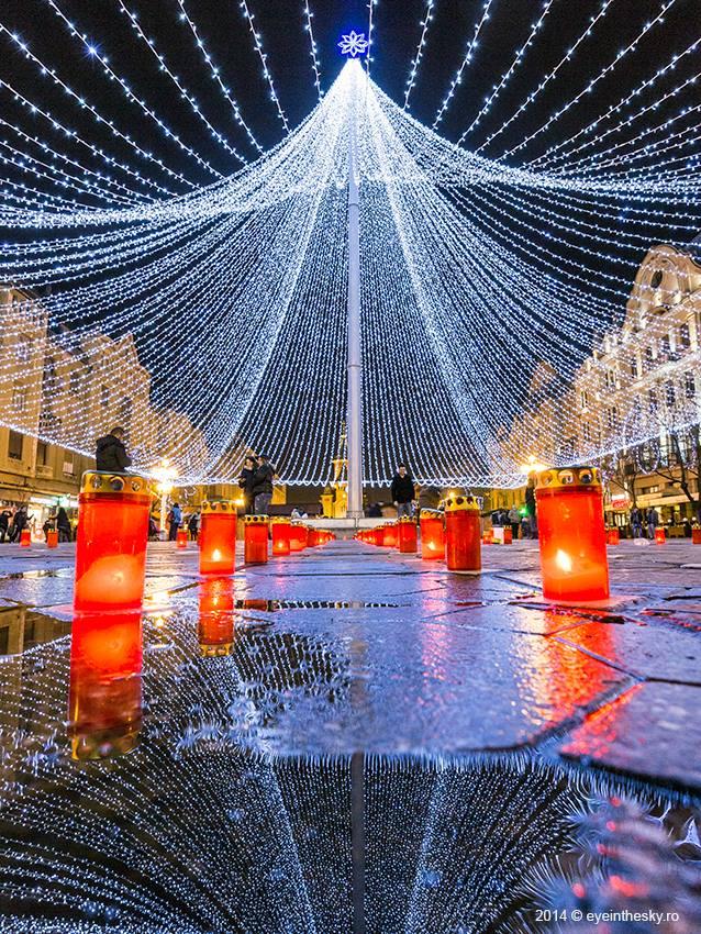 Timisoara_17_decembrie2015