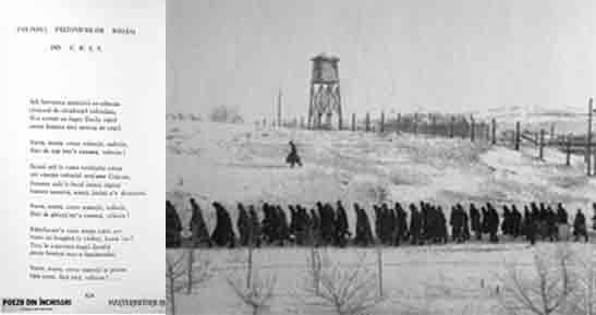 colindul_prizonierilor_romani_din_URSS