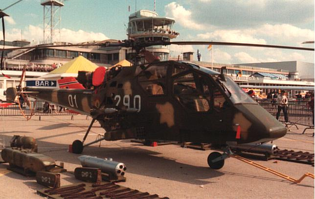 iar-317-airfox-lebourget1985