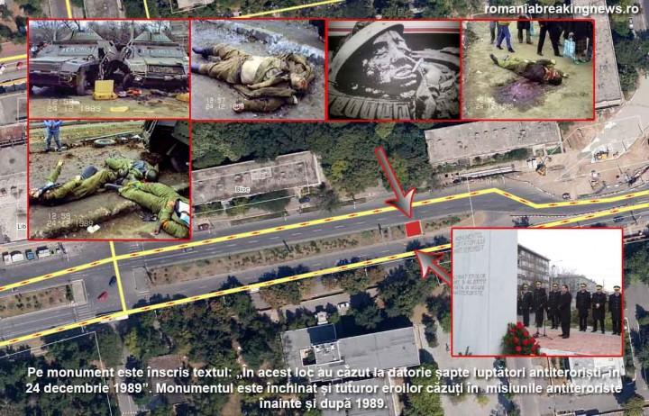 monumentul_luptatorului_antiterorist_USLA-romaniabreakingnews