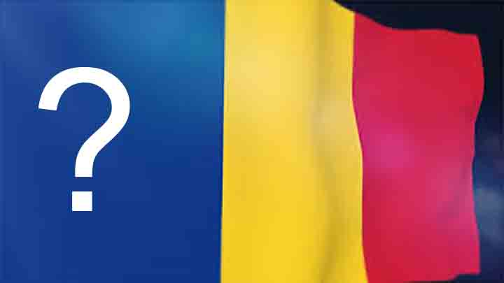 EXCLUSIV! SEZONUL CADOURILOR …de la NAȚIONAL la ANTINAȚIONAL …de la LEGAL la NELEGAL!