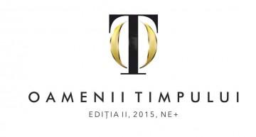 Campania OAMENII TIMPULUI 2015 și-a desemnat câștigătorii