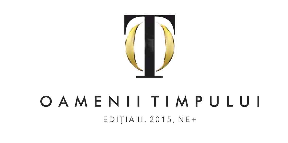 oamenii_timpului