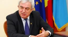 Acad. Gheorghe Duca, președintele Academiei de Știinte a Moldovei, mesaj către români, de Ziua Unirii Principatelor