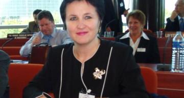 Video: Ana Guțu, lideră a Partidului Dreapta  din R. Moldova – Mesaj către toți românii, de Ziua Unirii Principatelor