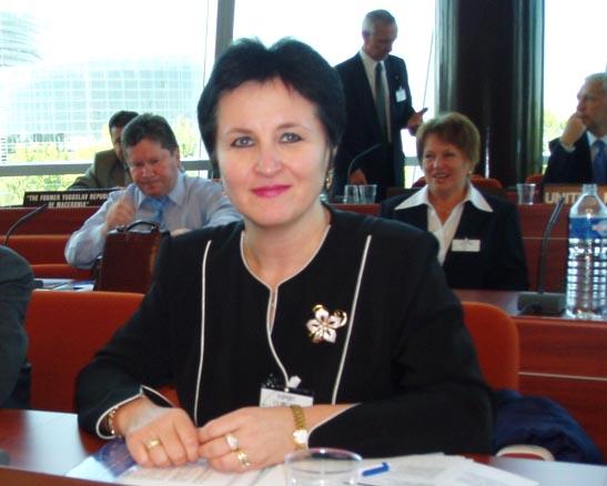 Ana Guțu