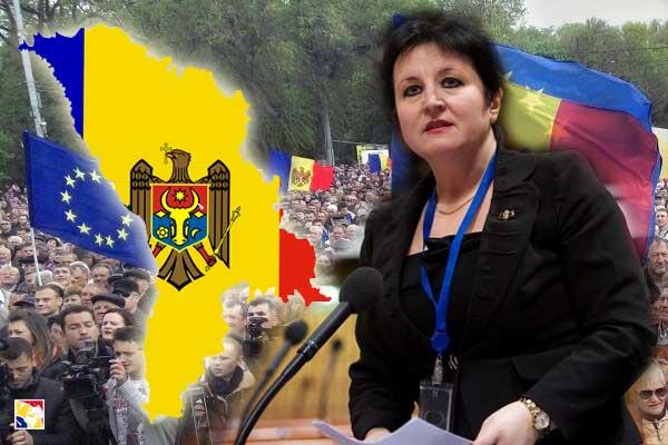 Ana_Gutu_R-Moldova