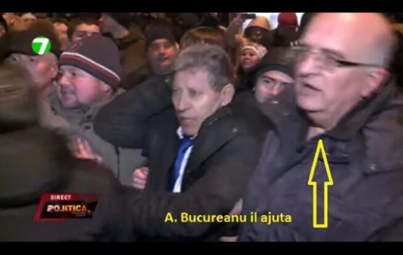 Bucureanu_il_ajuta_pe_Ghimpu