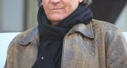 """Președintele R. Moldova i-a acordat titlul onorific """"Artist al Poporului"""" actorului Florin Piersic"""