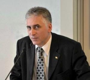 Istoric Vlad MISCHEVCA