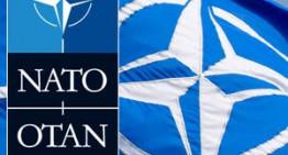Este un moment istoric! NATO deschide oficial un birou la Chișinău