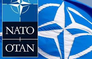 Polonia: Republica Moldova ar trebui să vină la Summitul NATO de la Varșovia!