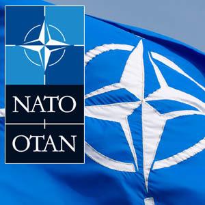 Brigadă multinațională NATO în România și noi achiziții pentru armata română: transportoare blindate, corvete și încă o escadrilă de avioane F16.
