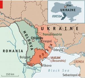 Odesa_Ucraina_Transnitria_RMoldova_Romania