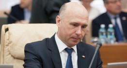 Ambasada Republicii Moldova din Statul Israel va fi transferată din Tel Aviv în Ierusalim