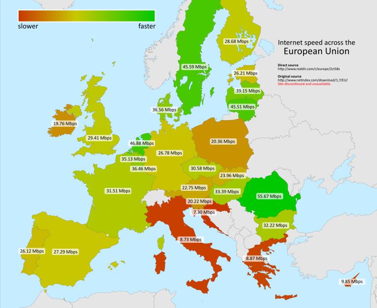 Romania_1_Europa_NET_bandwin