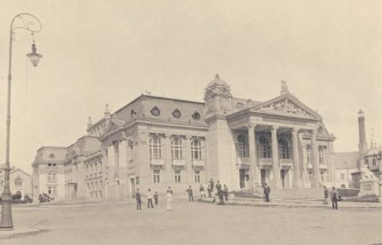 Teatrul_National_din_Iasi_BBC_romaniabreakingnews_ro (4)