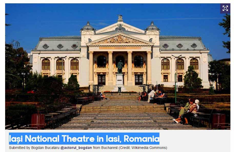 Teatrul_National_din_Iasi_BBC_romaniabreakingnews_ro