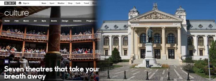 Teatrul_National_din_Iasi_al_II-lea_cel_mai_frumos_din_lume_BBC_romaniabreakingnews_ro