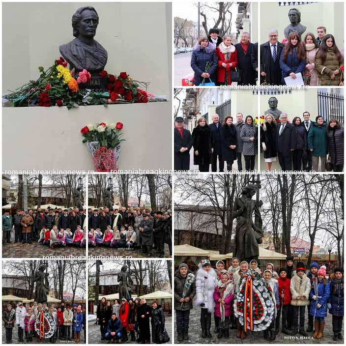 Ziua_Culturii_Romane_la_Cernauti_si_Odesa_15_01_2016(2)
