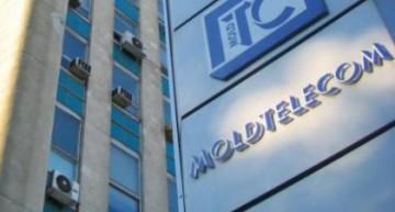 (Video) R. Moldova! Angajații Moldtelecom sfidează limba de stat – limba română!