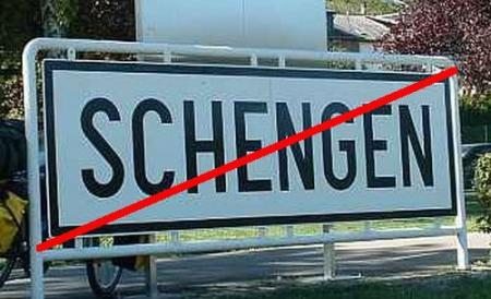 no-schengen