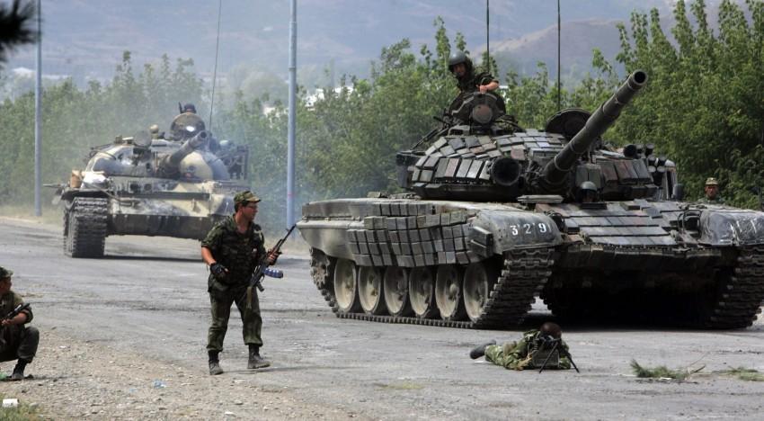 Președintele Ucrainei este de acord să deschidă coridor pentru evacuarea armatei ruse din Transnistria. Ministrul Apărări al RM merge la Odesa pentru detalii