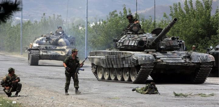 armata transnitreană