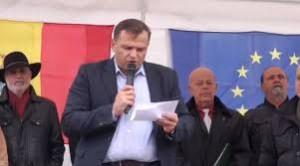"""R. Moldova. Ministerul Justiției a înregistrat partidul politic """"Platforma Demnitate și Adevăr"""""""