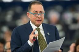 Un important partid din Parlamentul European salută eforturile de modernizare a RM și aportul PD la acest proces