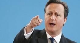 Lira sterlină, la cea mare scădere din ultimii șase ani