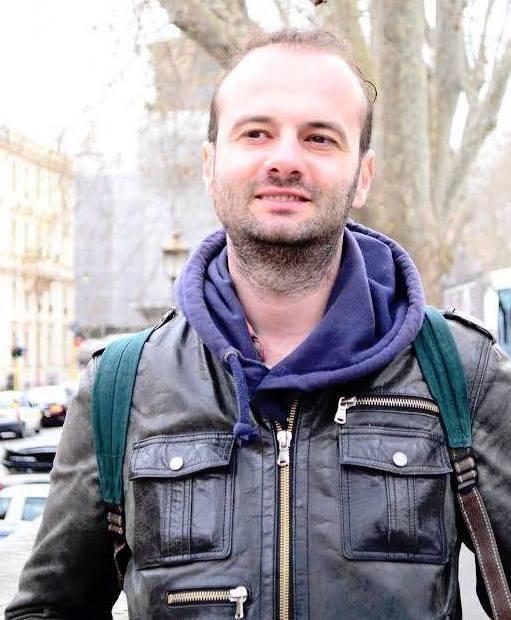Bogdan Jitea