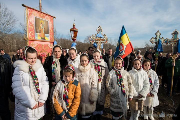 Comemorare_Masacrul_din_Lunca_Prutului_2016_Foto_ManastireaPutna