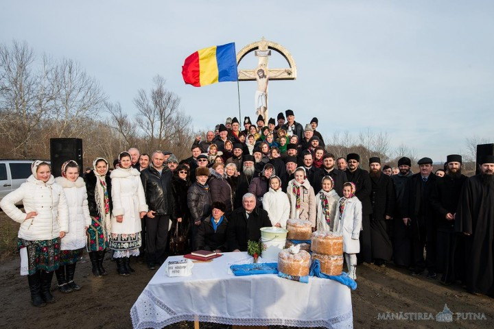 Comemorare_Masacrul_din_Lunca_Prutului_2016_Foto_ManastireaPutna (4)