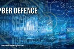 """FBI: aplicațiile mobile rusești reprezintă """"risc de contrainformații"""""""