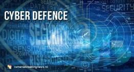 Despre cyber defence și viitoarea lege a securității cibernetice cu Radu Dobrițoiu și ministrul comunicațiilor și societatii informaționale, Marius Bostan