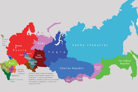Dezintegrarea_Rusiei