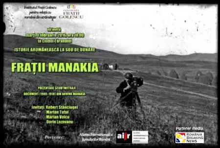 Istorie_aromaneasca_la_Sud_de_Dunare_Fratii_MANAKIA_romanibreakingnews-ro
