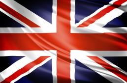 Alegeri UK: Boris Johnson/Brexit oține majoritatea în Parlament! Premierul Scoţiei cere un nou referendum privind independenţa