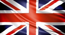 Declarație extremistă a unui deputat britanic la adresa românilor! …prezent și premierul UK -Theresa May