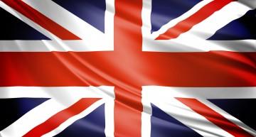 În atenția românilor din UK! Lista târgurilor de job-uri din Marea Britanie în luna martie