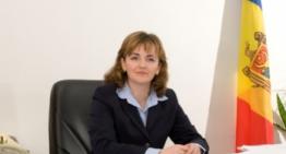 Fostul șef al diplomației R. Moldova, Natalia Gherman ar putea fi noul Secretar General ONU