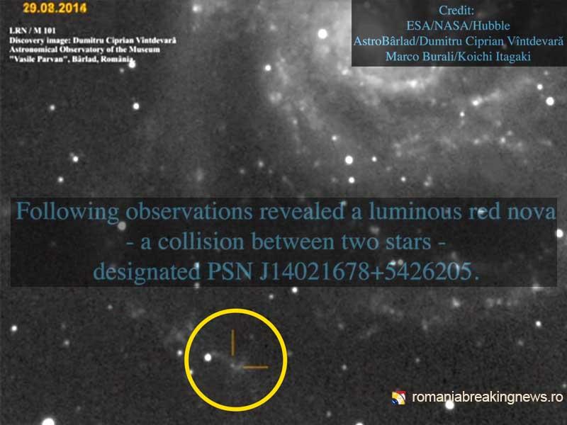 PSN J14021678+5426205_CiprianVintDevara_romaniabreakingnews_ro