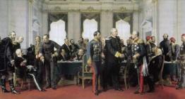 19 februarie 1878, României i se recunoaște independența dar i se ia Basarabia, în ciuda contribuției remarcabile a armatei române